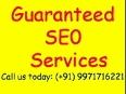 Seo services Asia