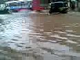 Rain In Mumbai 1