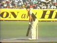 greg chappell video
