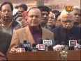shri arun jaitley video