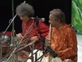 hariprasad chaurasia video
