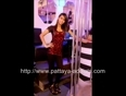 Pattaya nightlife and best forum for help