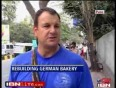 Pune unite to raise funds to rebuild German Bakery