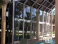 Pool-Enclosure-two-story-moves-with-a-push-of-a-button-by-Covers-in-Play1-