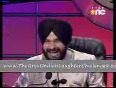 The Great Indian Laughter 4