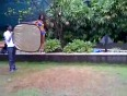 Poonam Pandey MMS Video