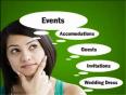 Manage-your-wedding