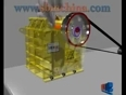 Jaw_crusher3d