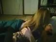 Girl with Her Boyfriend On Webcam Live | Nowwatc