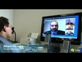 Video Conferencing for Healthcare  - Holy Cross Hospital s Vidyo to Power Telemedicine