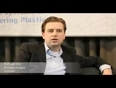 Video Conferencing for Enterprise Collaboration - Vidyo Helps Centrotec  to Accelerate International Decision Making