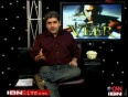 Masand Movie Review  Veer is an impossible film