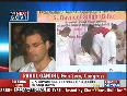 Rahul Gandhi general secretary  - Congress