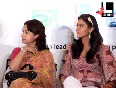 Kajol to endorse for charity