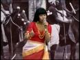 Hada shamaton ayangba _ manipuri folk song by mangka _ sangai festival 2014