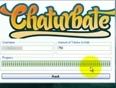 Chaturbate token hack tool april 2013 generator [100% workin