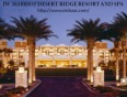 USA Top Hotels