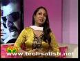 Tamil film Narthaki - Review by Suhasini Maniratnam on Hasini Pesum Padam, part 2