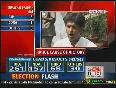 Manish tiwari interview