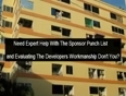 Condo inspection new york by the most established firm