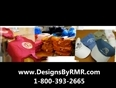 Rmr designs the easiest way to get custom printed t-shirts