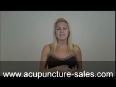 Sensual Massage Products