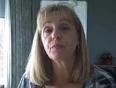 EMAIL MARKETING REVIEWS: MY EMAIL MARKETING EMPIRE BY MATT LLOYD