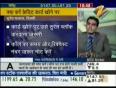 Kam-Divya-Financial-Advice-Zee-Business-8-Dec-Part-2
