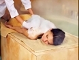 Luxury Spa Breaks - Relaxing Song