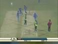 Thrilling-finish-india-pak