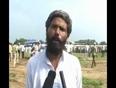 Asaram-bapu-helicopter-crash