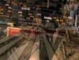 Men In Black 3 Trailer Video