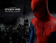 amazing spider man video