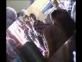 56 girls caught in sex racket video