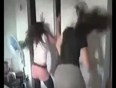 Dont dance like this video