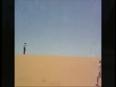 Lucky man escapes death video