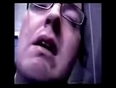 Dont sleep while travelling video