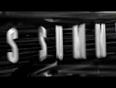 The Amazing Spider-Man Movie Trailer Video