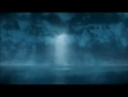 ICE AGE 4 Trailer 2012 Continental Drift Movie Video