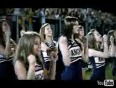Taylor swift - you belong with me- closed-captioned
