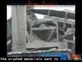 SBM machine CS Series Cone Crusher