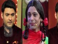 Gutthi aka Sunil Grover back in 'Comedy Nights With Kapil'!