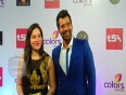 shabbir ahluwalia video