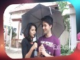 Devyani And Neil Of Shastri Sisters Reveal Secrets |Colors TV