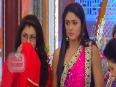 The corporator Kidnaps Alia instead of Bulbul   Kumkum Bhagya