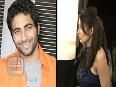 Nikhil Tries To Get Tanu Back