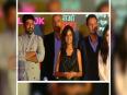 Bhairavi Turns Producer-Laut Aao Trisha