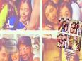 Kumkum Bhagya, Ye Hai Mohabbatein, Qubool Hai, Meri Aashiqui Tumse Hi On Set Selfies