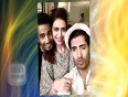 Karishma Tanna Intimate Moments with Upen Patel | Cute Pictures