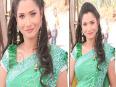 Ankita To Suffer A Miscarriage In Pavitra Rishta-Zee Tv